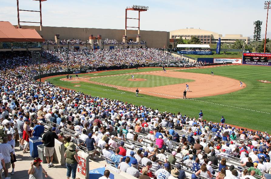 10 eventos esportivos em Las Vegas  9853009f31d
