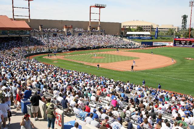10 eventos esportivos em Las Vegas