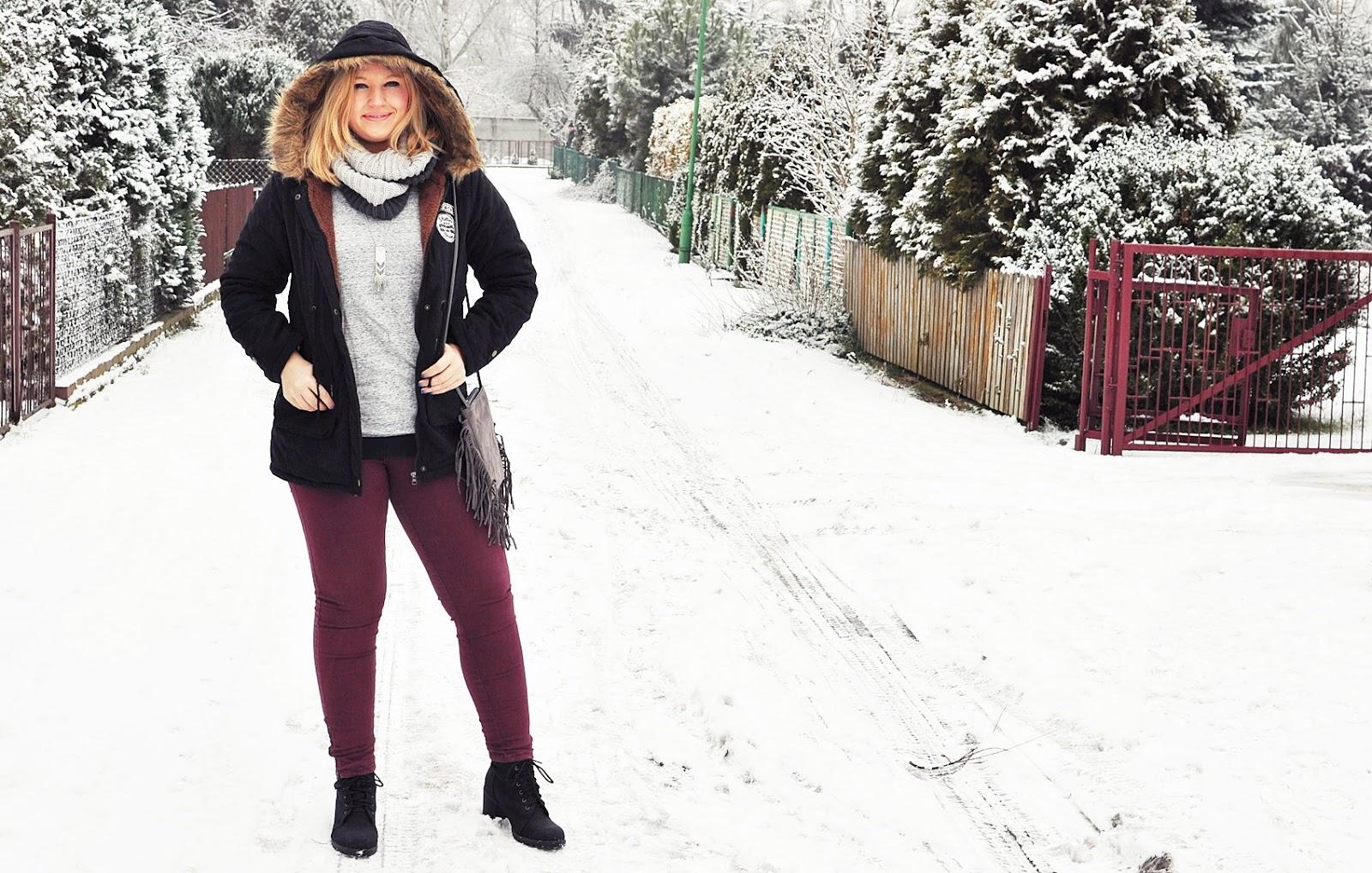 inspirujące-zdjęcia-zimowe