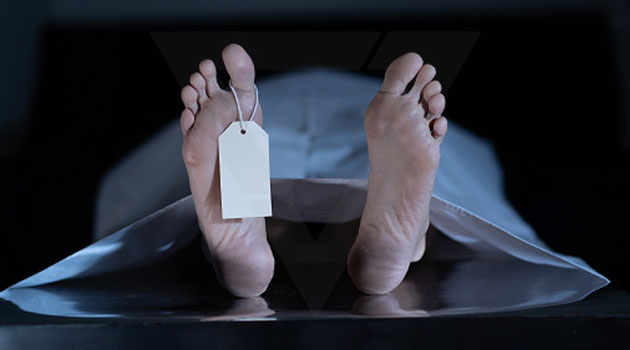 Pelajar ditemui mati tergantung di asrama