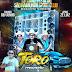 CD AO VIVO TOP DJ LEOZINHO - FESTA S RAIMUNDO SANTA LUZIA DO PARÁ 08-06-2019
