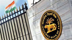 Due to lack of adequate capital and earning potential of Dr. Shivajirao Patil Nilangekar Urban Co-operative Bank, RBI canceled the license.