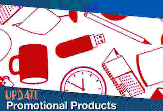 Promotional product will increase your companies' success