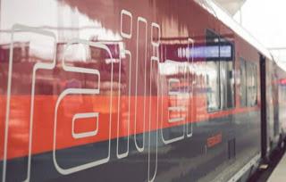 الخطوط,الجوية,النمساوية,تربط,بين,سالزبورغ,ومطار,فيينا