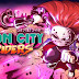 Neon City Riders Free Download