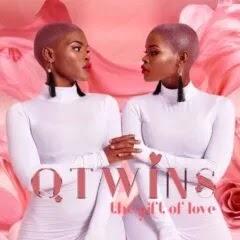 Q Twins Feat. Claudio & Kenza - Vuma (Afro House) [Download]