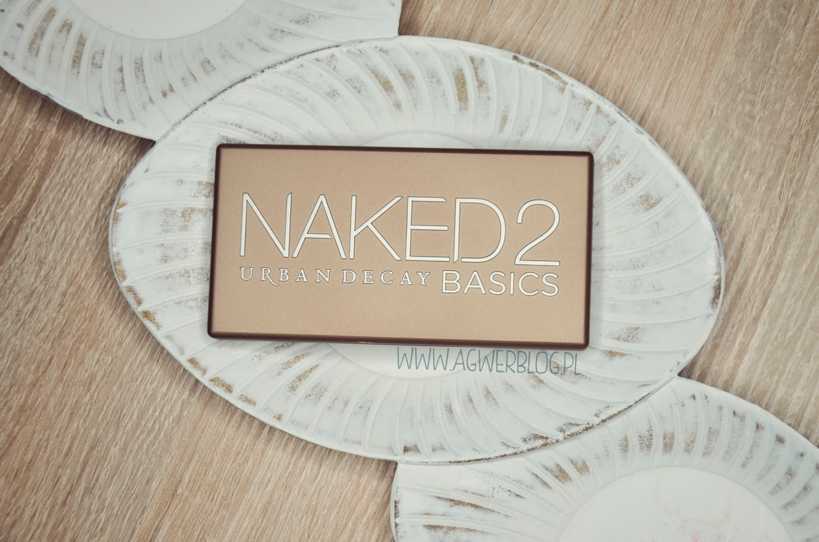 Urban-Decay-Naked-Basics-2