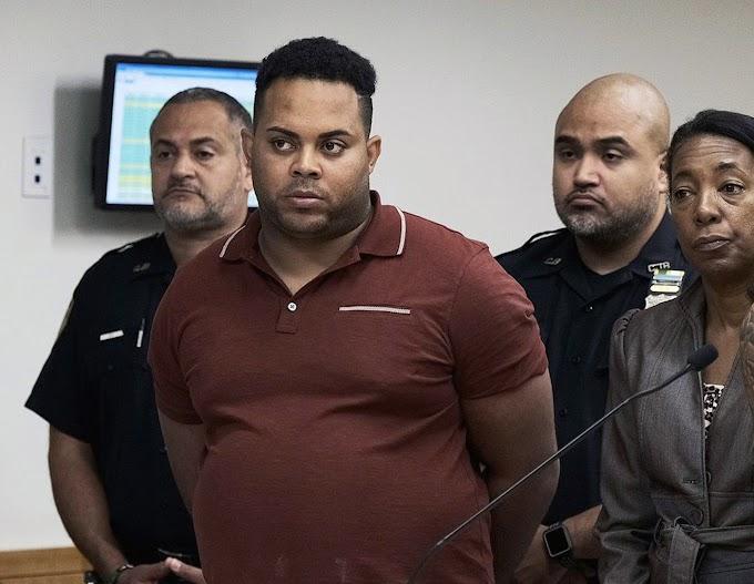Líder de Los Trinitarios que habría ordenado asesinato de Junior se niega a la  prueba de ADN