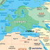 World Geography Fundamental    Part 1