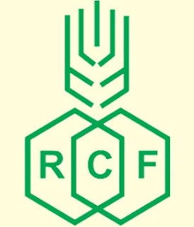 Cabinet approves equity infusion of RCF in Talcher Fertilizers Ltd news in hindi
