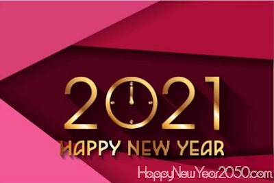 Happy New Year 2021 Latest pics