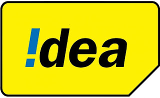 Idea Recharge Plans