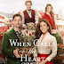 "*Christmas in July* Day 15: It's ""When Calls the Heart Christmas"" MOVIE Day x THREE! #Hearties"