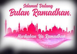 """""""Kartu Ucapan Ramadhan Terbaru10"""""""