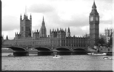 Visiter Londres : Quelques astuces pour profiter de votre séjour
