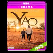 Yao (2018) WEB-DL 1080p Latino