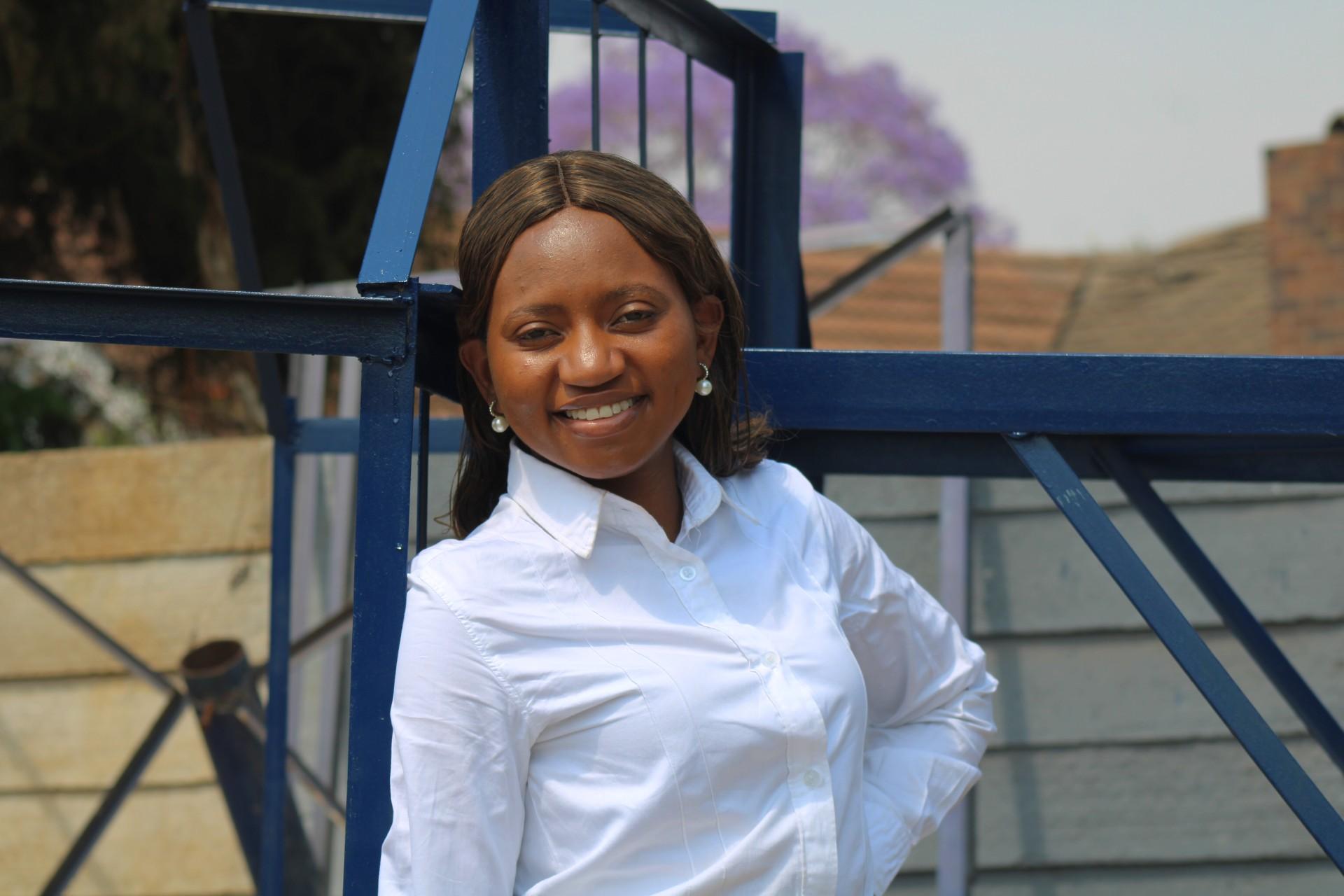 How Does Borehole Installation in Zimbabwe Work - Borehole Basics