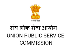 UPSC Civil Services Exam Recruitment 2018