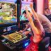 Bermain Judi Slot Online di Situs Sbobet dan Mendapat Banyak Kemenangan