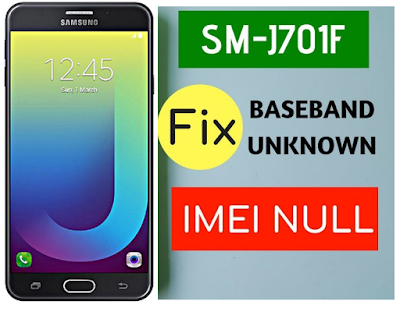 Samsung j701f Touch Fix File and U6 Combination Free  apk free