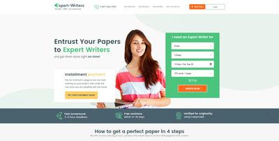 get essay review