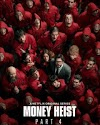 Money Heist Season 4 Episode 1 – Game Over