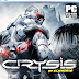 Crysis pc full 1 link MEGA