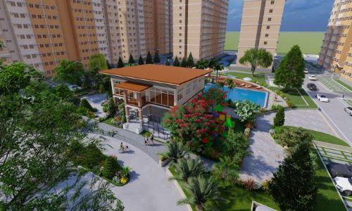 More COHO developments nationwide