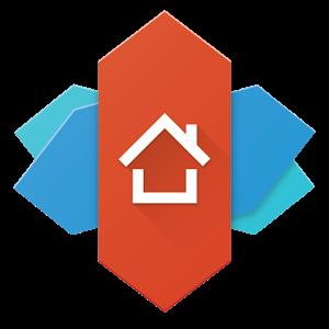 Nova Launcher Prime 5.5 Build 8 + TeslaUnread 5.0.8