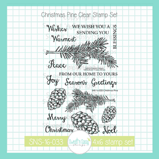https://www.sweetnsassystamps.com/christmas-pine-clear-stamp-set/?aff=12