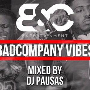 https://hearthis.at/samba-sa/dj-pausas-badcompany-vibes-mix/download/
