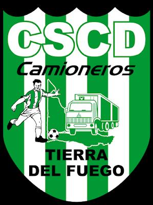 CLUB SOCIAL Y DEPORTIVO CAMIONEROS