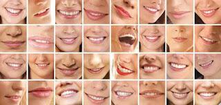 طريقة لتبييض الاسنان في يوم واحد فقط