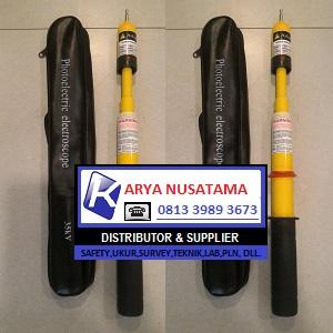Jual Hight Voltage 20KV Merk NGK Plus Buzzer di Blitar