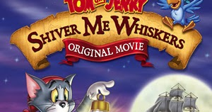 فيلم توم وجيري والصغيرة روبين مدبلج كامل