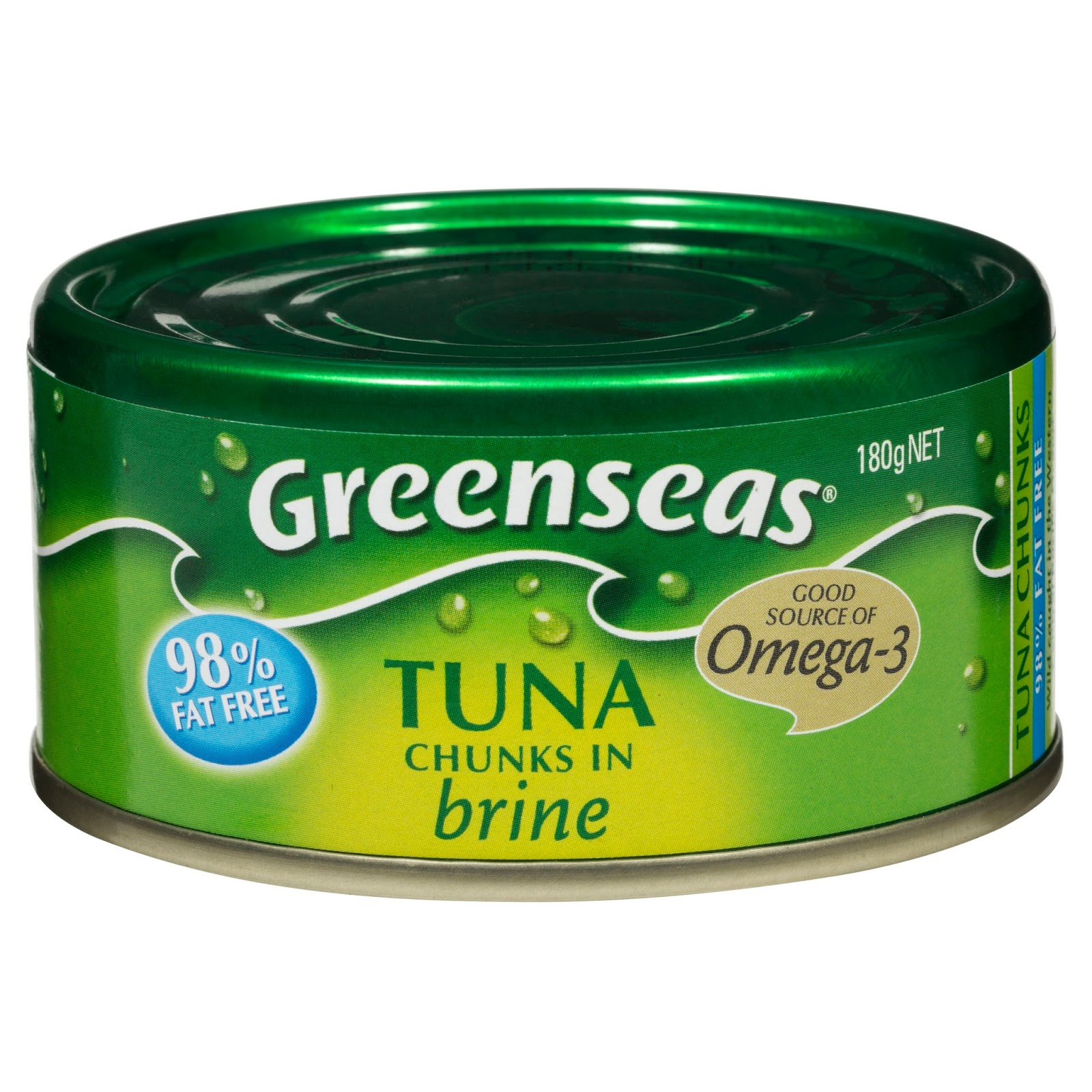 Canned tuna manufacturer indonesia canned tuna for Tuna fish brands