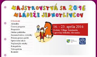 http://msr2016.csweb.sk/o-festivale