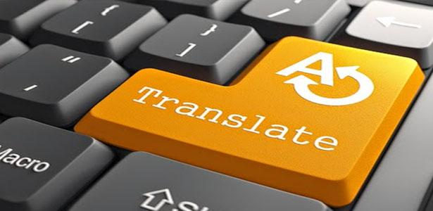 Jasa Penerjemah Terpercaya