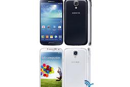 Samsung Galaxy S4 4G harga Rp. 900ribu 100% baru di 2019