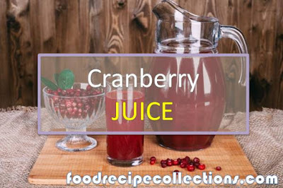 Is Cranberry Juice Good For You