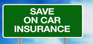 Quiz Yourself On Common Car Insurance Questions