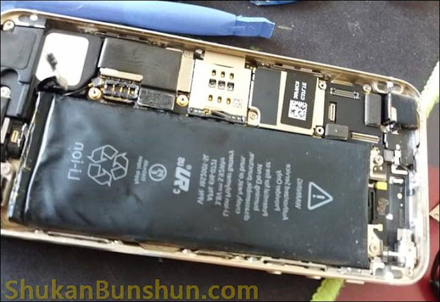 Cara Menjaga Battery Health iPhone Tidak Berkurang Merawat