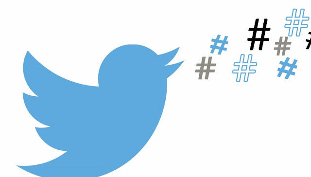 top-50-trending-hashtags-on-twitter