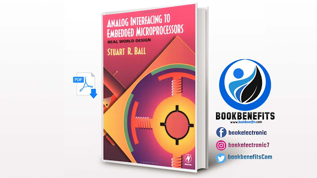 Analog Interfacing to Embedded Microprocessors