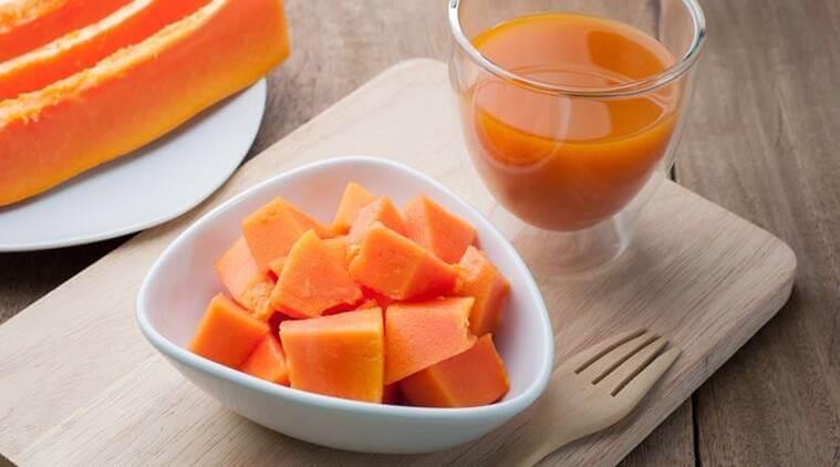 dari-semangka-hingga-pepaya-makanan-yang-membantu-meredakan-kram-otot