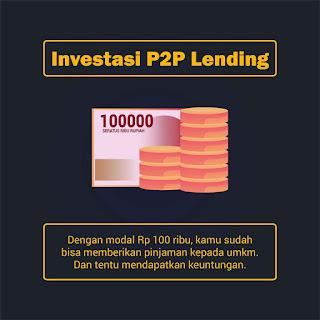 10 Tips Investasi Aman Dimasa Pandemi Covid19