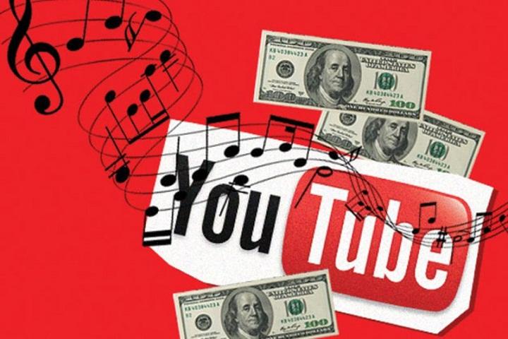 Tips Bikin Video dan Hasilkan Uang dari YouTube dengan Modal Minim, naviri.org, Naviri Magazine, naviri majalah, naviri