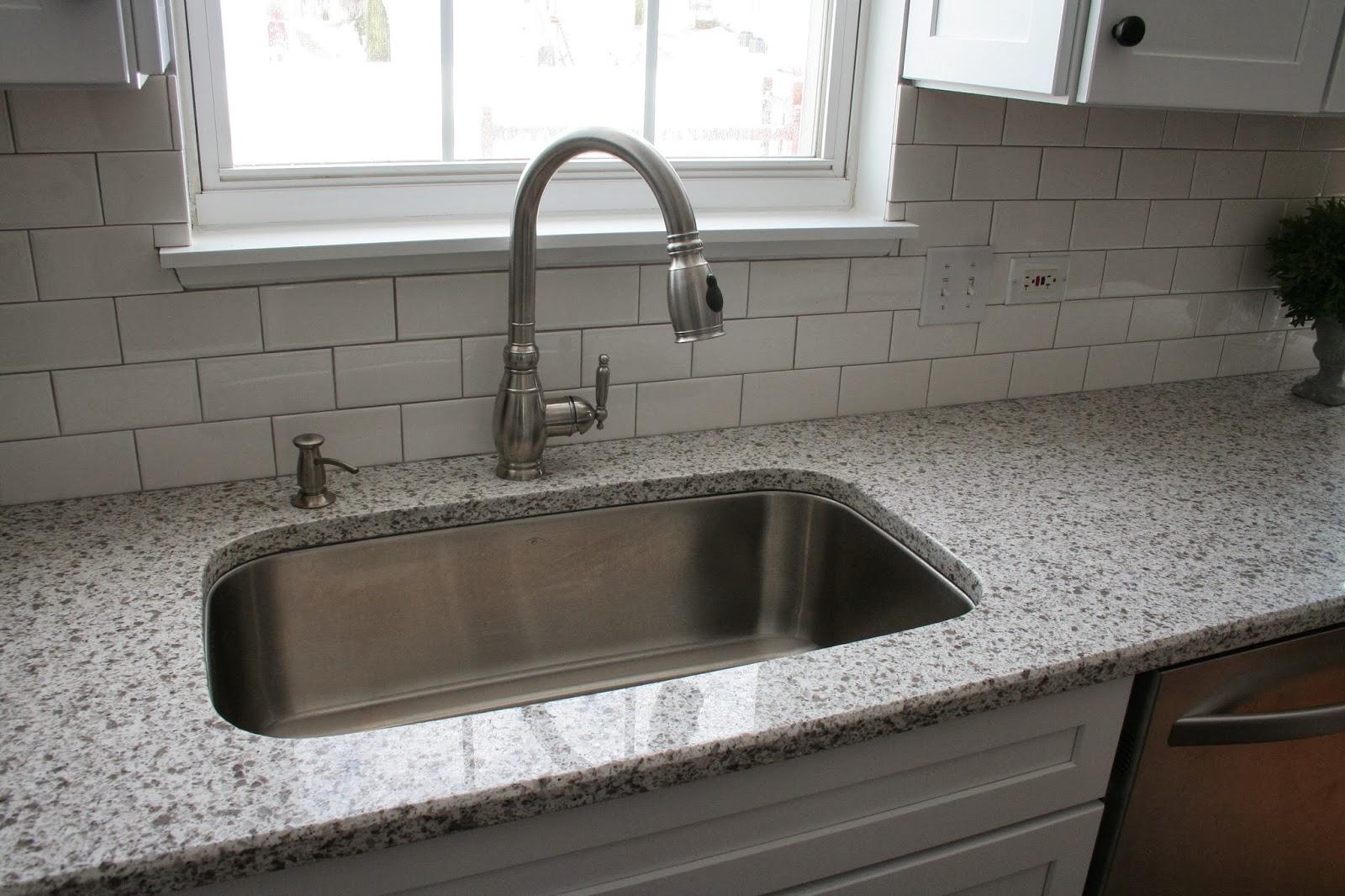 Eclipse Single Bowl Kitchen Sink
