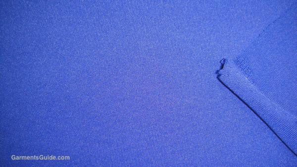 Knit Fabric Consumption and Calculation Formula | Garments Guide