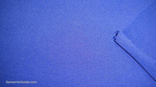 Knit Fabric Consumption